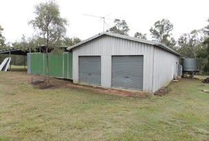 397 Old Esk Nth Road, Nanango, Qld 4615
