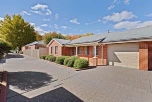 3/128 Howick Street, Bathurst, NSW 2795