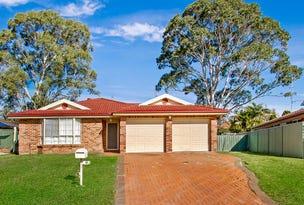 9 Kitty Place, Watanobbi, NSW 2259