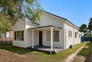 31 Alpha Road, Woy Woy, NSW 2256