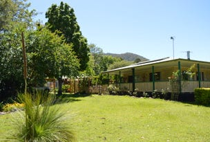 622 Eastern Mary River Road, Cambroon, Qld 4552