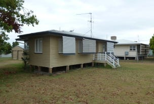 Mundubbera, address available on request