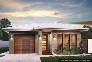Lot 100 Brabham Ave, Holden Hill, SA 5088