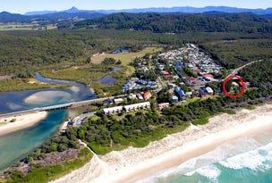8 Tweed Coast Road, Hastings Point, NSW 2489