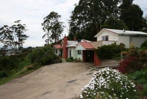 17 Rocklyn Road, Smithton, Tas 7330