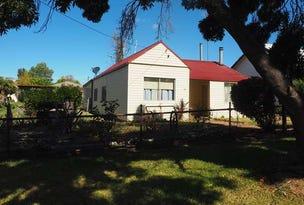 52 Queen Street, Uralla, NSW 2358