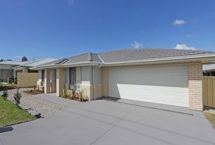 186 Roper Road, Blue Haven, NSW 2262