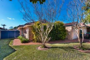 13 McCann Court, Carrington, NSW 2294