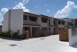 Unit 3/26 Flinders Street, West Gladstone, Qld 4680