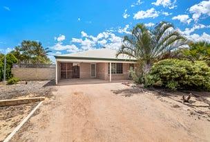 22 Longva Road, Moresby, WA 6530