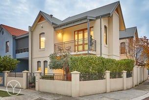 3 Bruce Street, North Fremantle, WA 6159