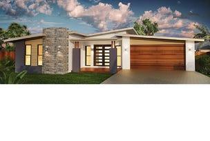 Lot 101 Marcus Drive, Regents Park, Qld 4118