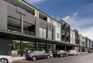 212/18 Throsby Street, Wickham, NSW 2293