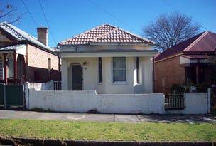 18 Cupro Street, Lithgow, NSW 2790