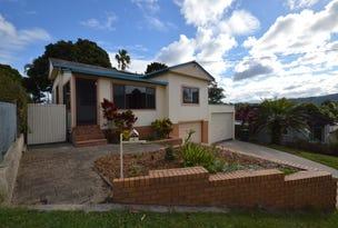 4 Mavis Street, Coffs Harbour, NSW 2450