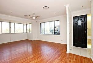 34 Pickersgill Street, Kings Langley, NSW 2147