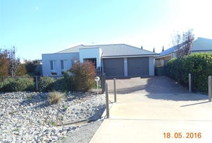 33 Currency Creek Road, Goolwa North, SA 5214