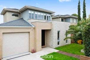 9a Irving Avenue, Murrumbeena, Vic 3163