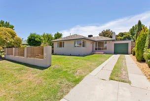 452 Tarakan Avenue, North Albury, NSW 2640