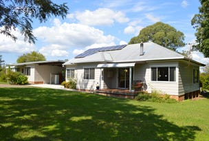65 Ricketts Road, Cedar Party, NSW 2429