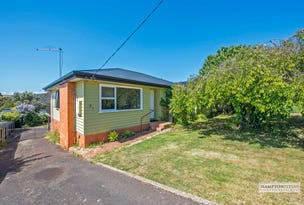 Havenview, address available on request