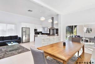 22 Elizabeth Street, North Perth, WA 6006