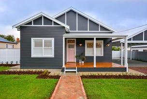 18 Wilga Street, Leeton, NSW 2705