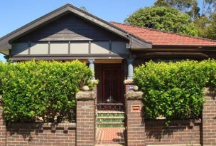 24  Fairfowl St, Dulwich Hill, NSW 2203