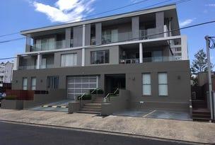 2/19 Herbert Street, Mortlake, NSW 2137