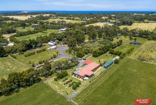 5755 Bass Highway, Inverloch, Vic 3996
