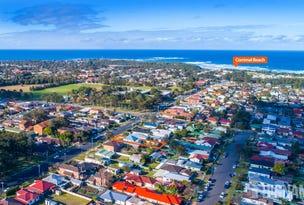 73 Murray Road, East Corrimal, NSW 2518