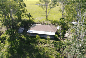 624 Lower Kangaroo Creek Road, Coutts Crossing, NSW 2460
