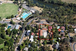 728 Riverview Terrace, Albury, NSW 2640