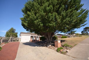 6 Sandison Road, Hallett Cove, SA 5158