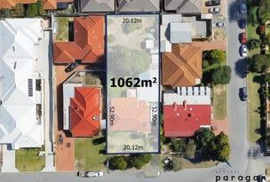 7 Huckle Street, Tuart Hill, WA 6060