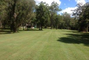 137 Gahans Road, Meerschaum Vale, NSW 2477