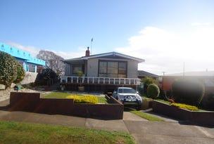 125 Nixon Street, Devonport, Tas 7310