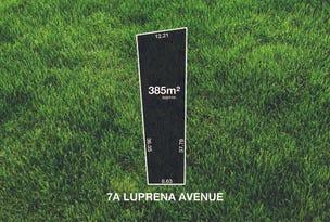 7A Luprena Avenue, Ingle Farm, SA 5098