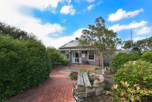 820 Hopkins Highway, Grassmere, Vic 3281