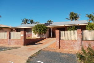 16 Finlay Street, Port Hedland, WA 6721