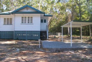 15 Doverton Drive, Russell Island, Qld 4184
