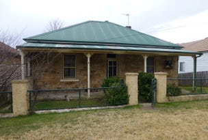 8 Junction Street, Wallerawang, NSW 2845