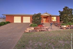 3 Balala Crescent, Bourkelands, NSW 2650