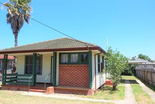 10 Quickmatch Street, Nowra, NSW 2541