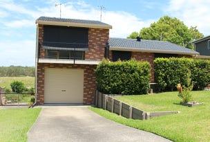45 Hope Street, Hallidays Point, NSW 2430