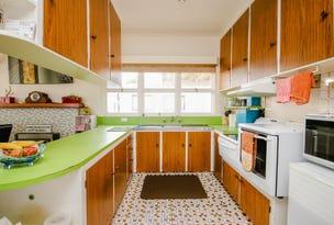 18 Franklin Street, Devonport, Tas 7310
