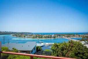 11/1-7 Ocean View Avenue, Merimbula, NSW 2548