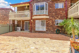 26/15 Lorraine Avenue, Berkeley Vale, NSW 2261