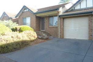 8/25 St Just Court, Golden Grove, SA 5125