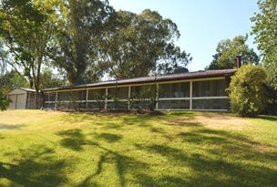 10 BOONERY ROAD, Moree, NSW 2400